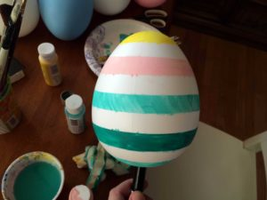 painting-easter-eggs-1